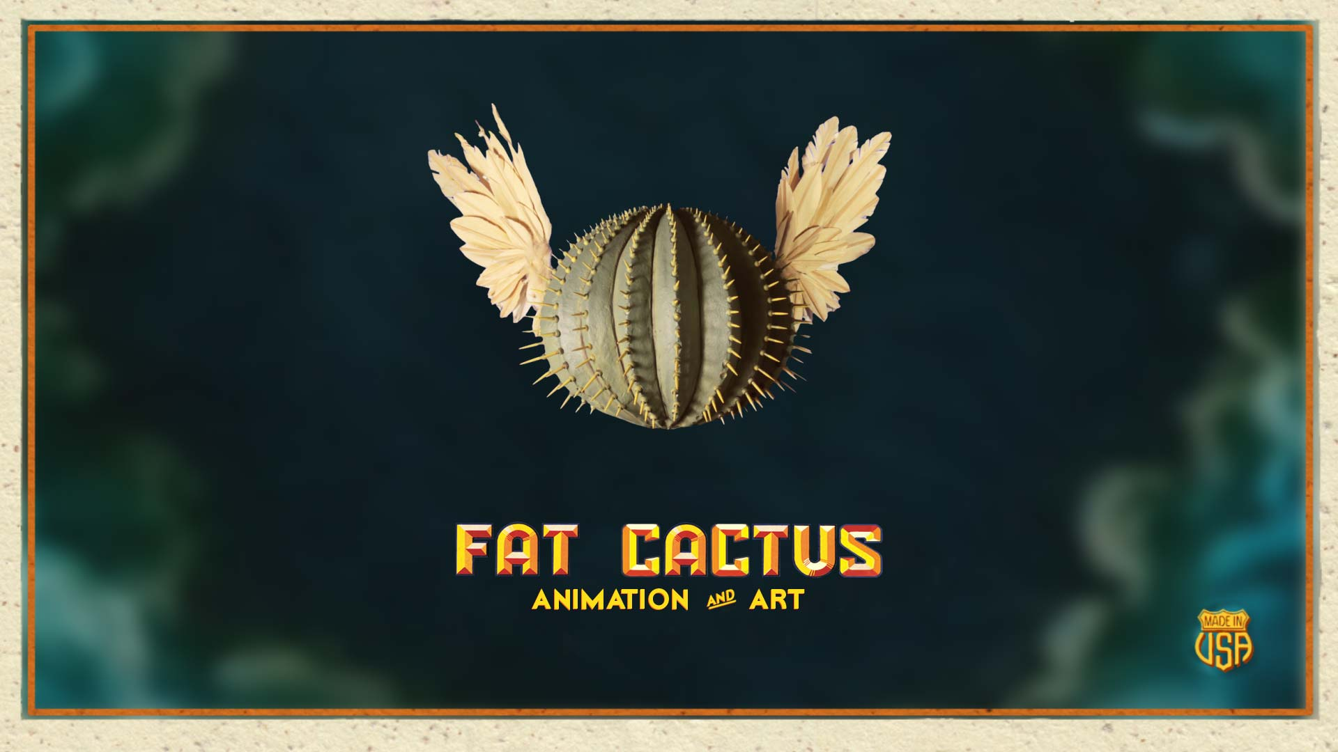 Fatcactus-home