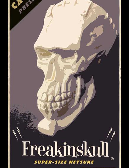 FreakinSkull