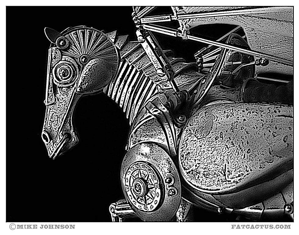 09_mechanical_horse
