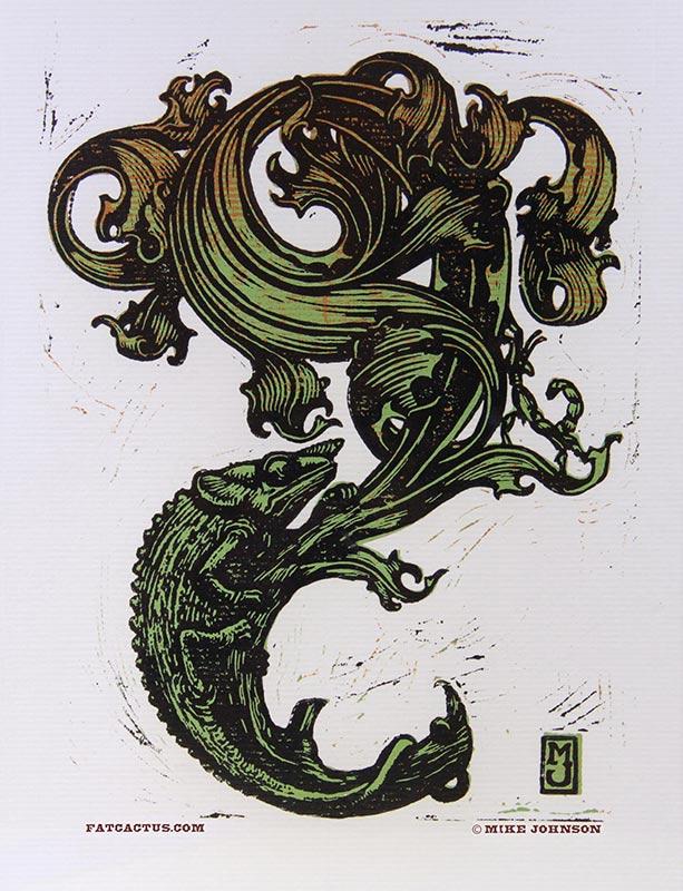 16_Meller's_Chameleon