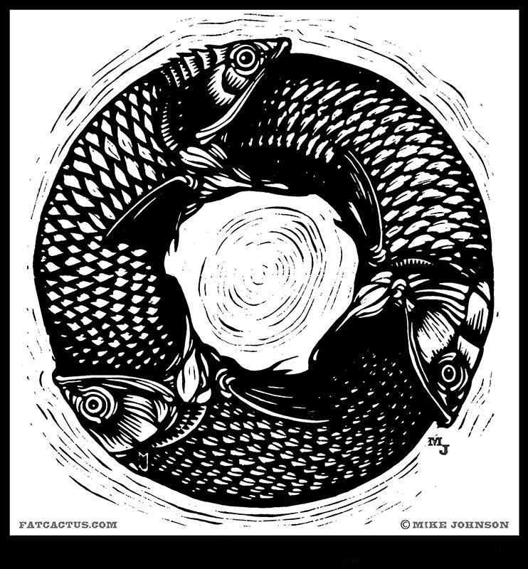 21_fish_loop