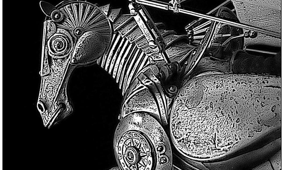 final-mech-horse-1-web
